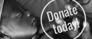Hester Designs helps charitable organization increase funding through design and marketing