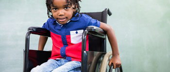 Hester Designs help RMH Chapters with accessibility for web and print projects
