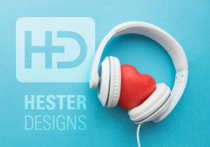 Hester Designs listens to clients to collaborate on the best design