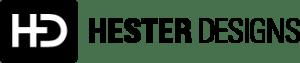 Hester Designs Logo